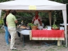 Degustazioni al Parco Langer