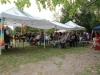 Parlando di orti sociali al Parco Langer