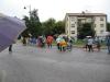 Marcia della Pace per le vie della città